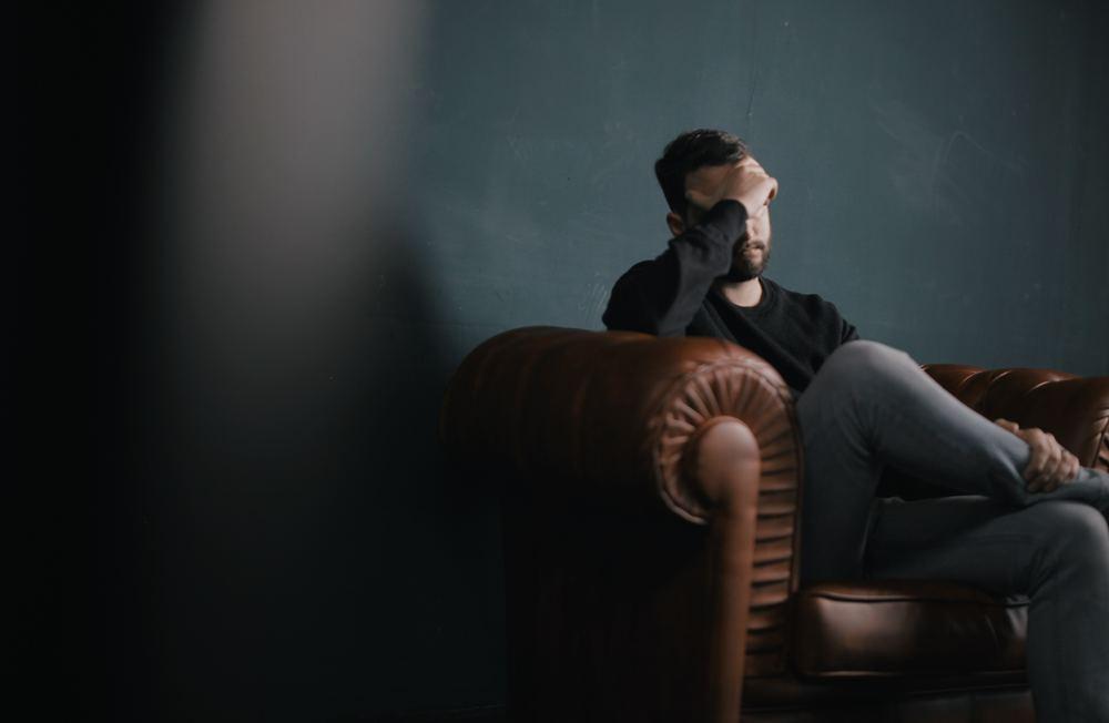 hoe werkt regressie therapie?