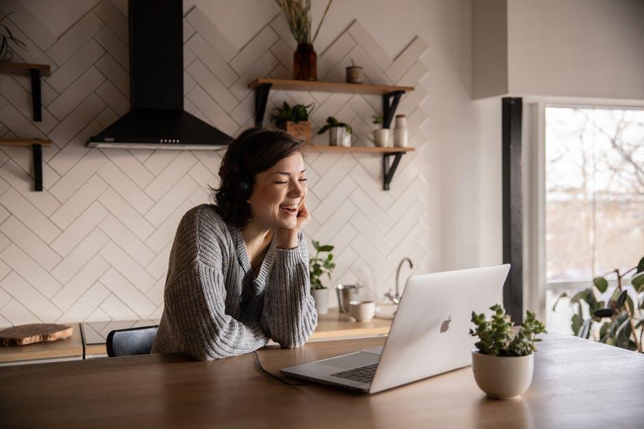 3 tips starten met online hulp