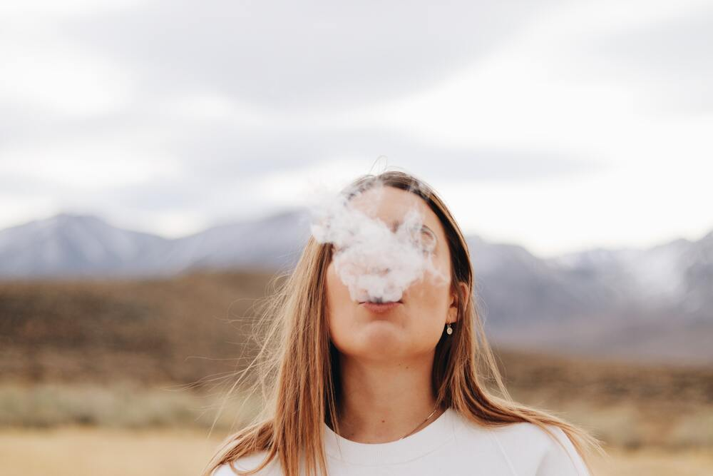 voordelen stoppen met roken